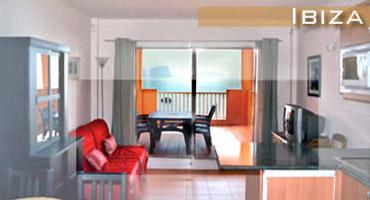 Ibiza Sur